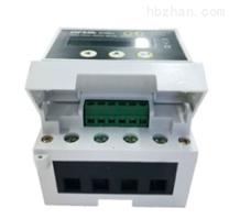地热资源监测系统——能耗传感器