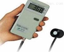 YF2006專業袖珍式照度計