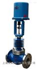 ZRSGW-P(M)电动高温调节阀