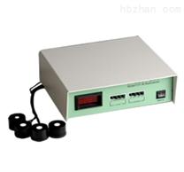 多通道型紫外辐照计产品