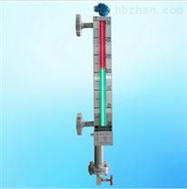 側裝型浮球液位計