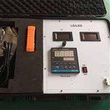 UKLD-9LD、LED光源特性实验仪