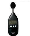 丹麥BK 2240聲級計