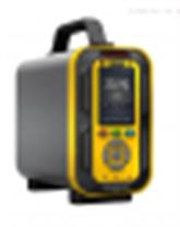 便攜式複合型氣體檢測儀