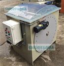 渔悦工厂水产养殖 微滤机自清洗过滤器60T/H