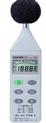 CENTER-321數字噪音計CENTER321