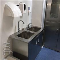 洗手干手器 洗手台定制