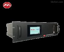 氧化氬氮紅外線氣體檢測儀