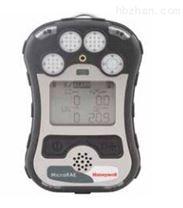 無線四氣體檢測儀