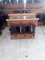 CKSGCKDG低压电容器串联电抗器3KW