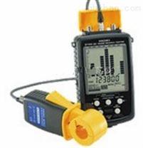 日置3144-20噪音探測儀