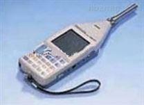 噪音分析儀 MA-27