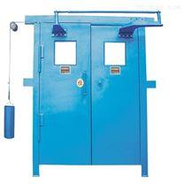 厂家直发矿用无压风门,质量有保证