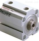 RM/92063/M/80NORGREN气缸,诺冠短行程气缸