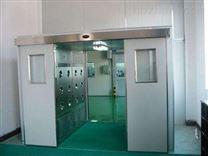 电子联锁风淋室,电子联锁风淋室价格,电子联锁风淋室厂商