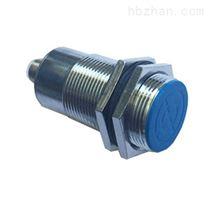 IH80-40BUS-KWF电感式接近开关频率稳定