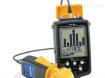 HIOKI 3144-20 噪音搜索探測儀
