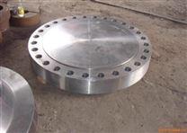 国标对焊法兰生产厂家