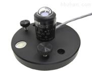 照度計 型號:ML-020S