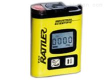 便攜式單一氣體泄漏濃度檢測儀