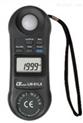 LX107智慧型照度計