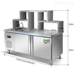 奶茶杯生产机器,奶茶设备大全