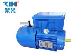 BMD6314 120W紫光刹车电机