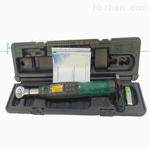 SGTS-20(5-20N.m)能上傳數據的扭力扳手