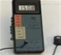 照度計TES-1334A(台灣TES)