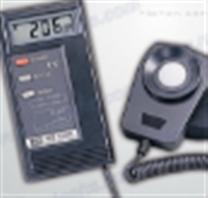 記憶式照度計TES-1336A(台灣TES)