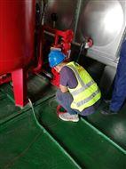 10-1防雷箱检测-防雷装置竣工验收