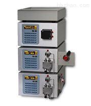 LC1620A液相色譜儀