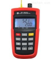 便攜式單一氣體檢測儀