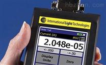 美國ILT2400輻照計