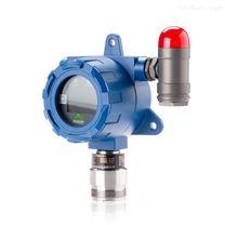 奧德恩固定式可燃氣體探測器測量準確