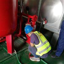 房屋防雷设施检测