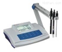DZS-708-C型多參數水質分析儀介紹