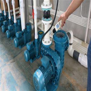 AK100温泉水循环过滤系统