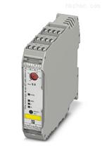 供应菲尼克斯起电器2900421