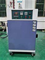 武汉武汉脂肪面部填充可以改善哪些地方精密热风循环烘箱厂家