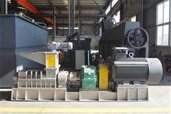 SL磨浆机设备生产厂家