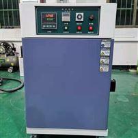 工业高温试验箱,高温试验炉