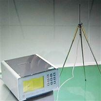 PCR實驗室檢測