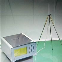 PCR实验室检测