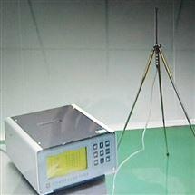 生物安全柜设备检测
