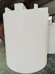 MC-5000L谦源5立方塑料搅拌罐 5吨大型搅拌罐