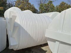 MC-6000L6吨加药箱
