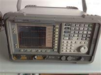 E4403B低价出售E4403B频谱分析仪