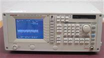 R3131A+R3131A+R3131A频谱分析仪