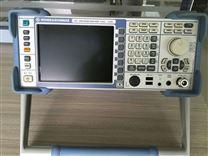 全国出售 FSL3+FSL3+FSL3频谱分析仪